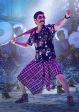 Sarileru Neekevvaru Movie HD Photos Stills | Mahesh Babu, Rashmika Mandanna Images, Gallery