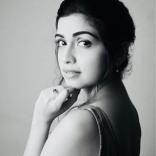 Manasa Radhakrishnan New Latest HD Photos   PSPK28 Movie Heroine Manasa Radhakrishnan Photo Shoot Images