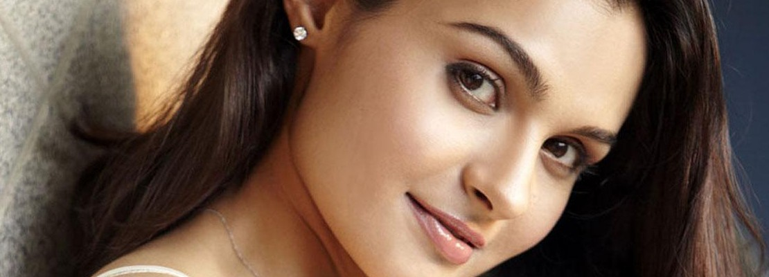 Andrea Jeremiah Gallery Page