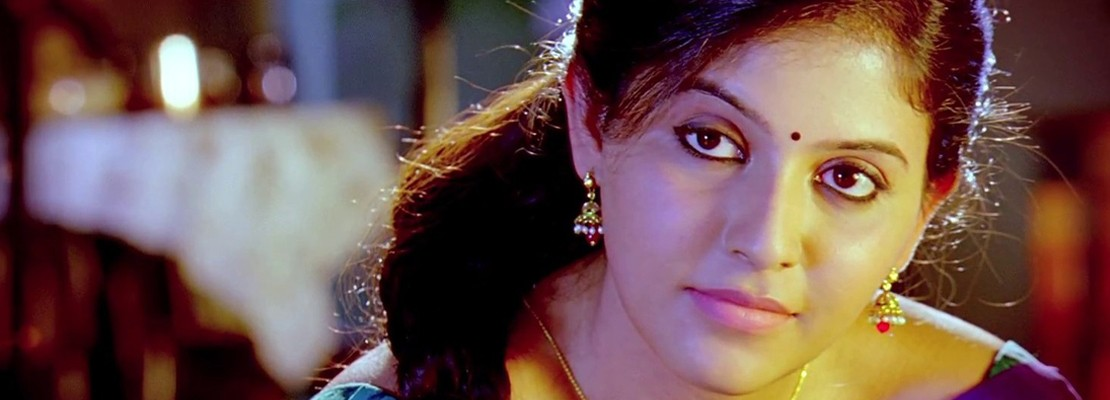 Anjali Gallery Page