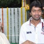 allari-naresh-kevvu-keka-movie-launch