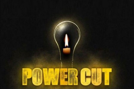 Get Ready for 4-Hour Power Cut Timings in Telangana State