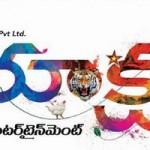 action-3d-logo