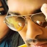 iddarammayilatho-may 31st-release-date