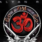 OM Audio Launch On May25
