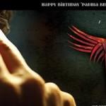 Superstar Mahesh Babu 1 Nenokkadine Official HD Teaser
