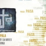 paisa-first-look