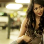 Iddarammayilatho  Allu Arjun - Catherine tresa  cute & Romantic Love Trailer
