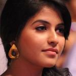 Anjali At Balupu Audio Launch