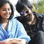 Balupu Movie Postponed To June 28
