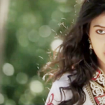 iddarammayilatho new trailer with ultimate new dialogues