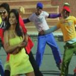 Allari Naresh Kevvu Keka Modhal Modhal Song Trailer