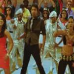 Allari Naresh Kevvu Keka Babu Rambabu Song Trailer