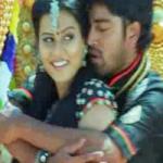 Allari Naresh Kevvu Keka Yerra Yerranidana Song Trailer