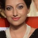 Hamsa Nandini At Attarintiki Daredi Audio Release