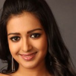 Catherine Tresa Spicy Photo Shoot