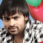 AyPilla Full Video Song HD 1080P | Love Story Telugu Movie Love Story Video  Songs | Naga Chaitanya, Sai Pallavi | Pawan Ch | 25CineFrames