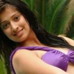 Lakshmi Rai Spicy Photos
