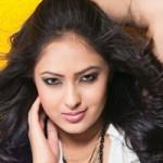 Nikeesha Patel Latest Photo Shoot
