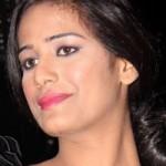 Poonam Pandey Spicy Stills At Nasha Movie Promotion