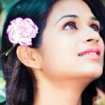 Shraddha Das Photo Shoot Stills