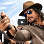 Bhai Movie Bhai Promo Song