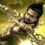 Rajinikanth Kochadaiiyaan Trailer