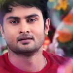 Aadu Magaadra Bujji Theatrical Trailer