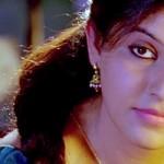 'Masala' Anjali will be seen as?