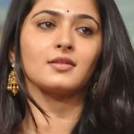 Anushka Stills at Varna Audio Launch