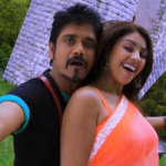Bhai Movie Nemmadiga Song Trailer