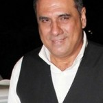 Boman Irani shows his interest in Tollywood