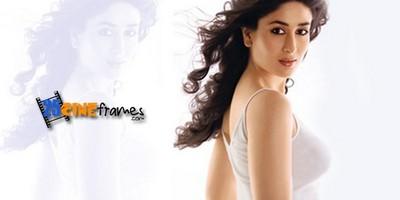 Kareena Kapoor1