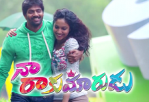 Na Rakumarudu Kannullo Mounam Song Trailer