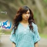 Naa Rakumarudu Movie Posters