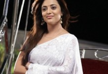 Nisha Agarwal set to tie the knot!