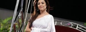 Nisha Agarwal set to tie the knot!