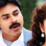 Pawan prefers Pranitha Subash