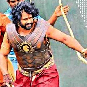 Prabhas-Baahubali-costumes