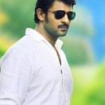 Prabhas Birthday Wallpapers 2013