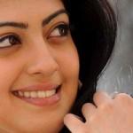 Pranitha Latest Cute Photos