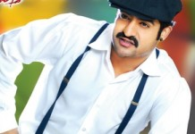 Ramayya Vasthavayya Movie 3rd Week Wallpapers