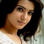 Samantha-Hot-Photos-in-Saree