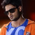 Sudheer Babu New Stills in Aadu Magaadra Bujji