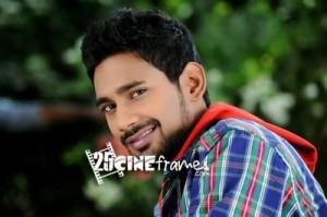 Varun-Sandesh_Latest_Stills (6)