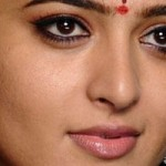 anushka shetty birthday teaser
