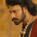 Making of Baahubali – Happy Birthday Prabhas Teaser