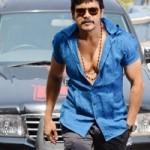 bhai-movie-stills