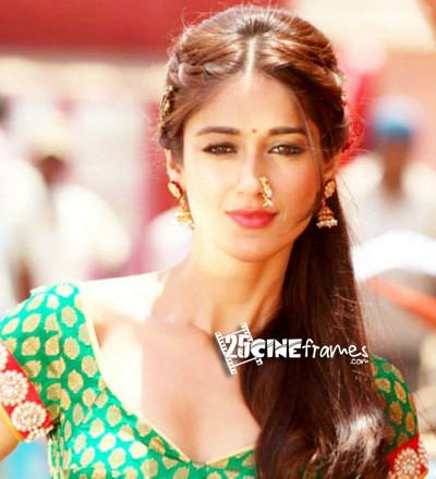 ileana bagged her fourth project in Bollywood