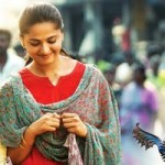 Anushka Shetty Varna Movie Wallpapers
